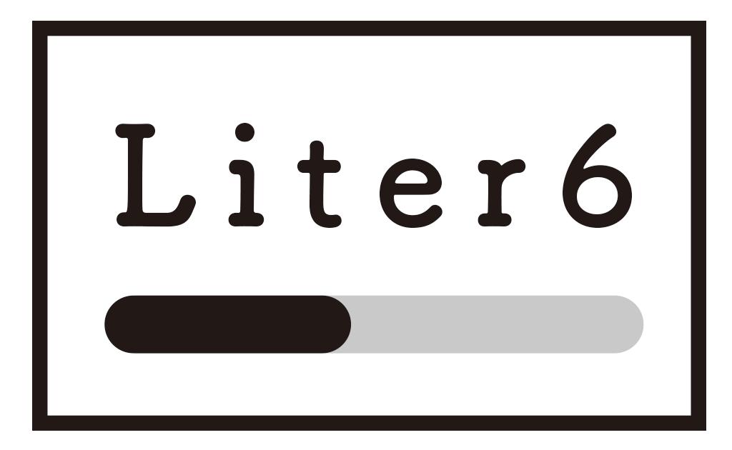 Liter6
